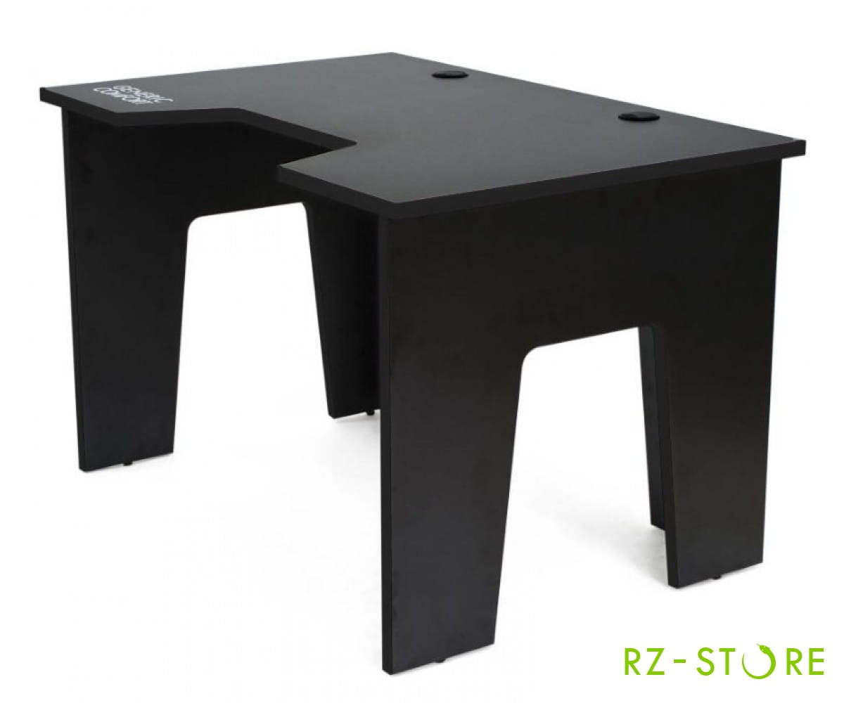 Office/N (Black) Office/N в фирменном магазине Generic Comfort