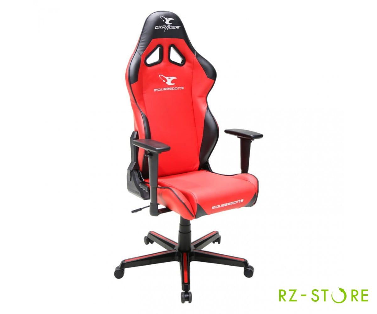 Special Edition OH/RZ175/RN/MOUZ/DX в фирменном магазине DXRacer