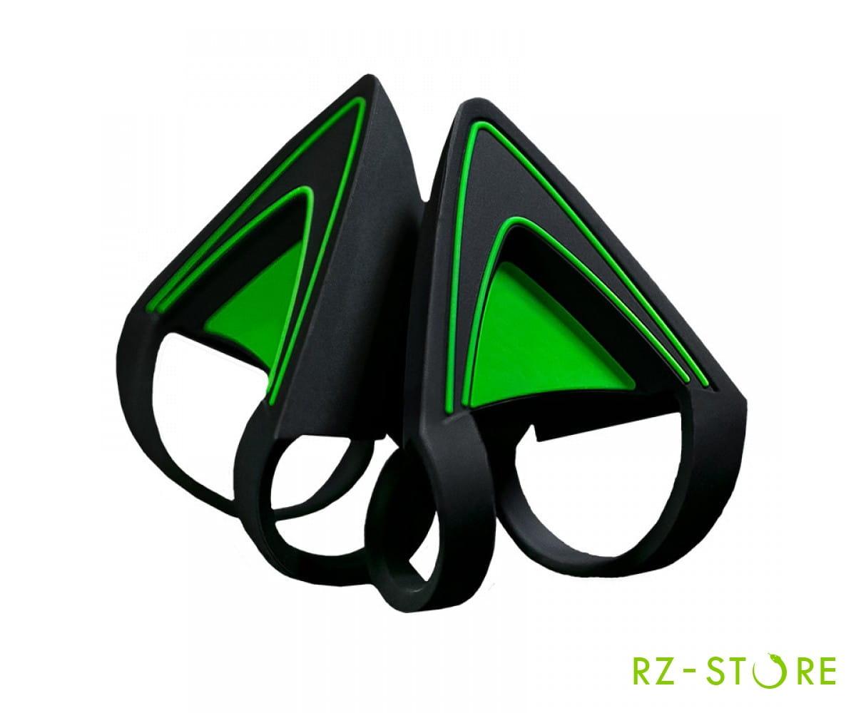 Kitty Ears Green RC21-01140200-W3M1 в фирменном магазине Razer