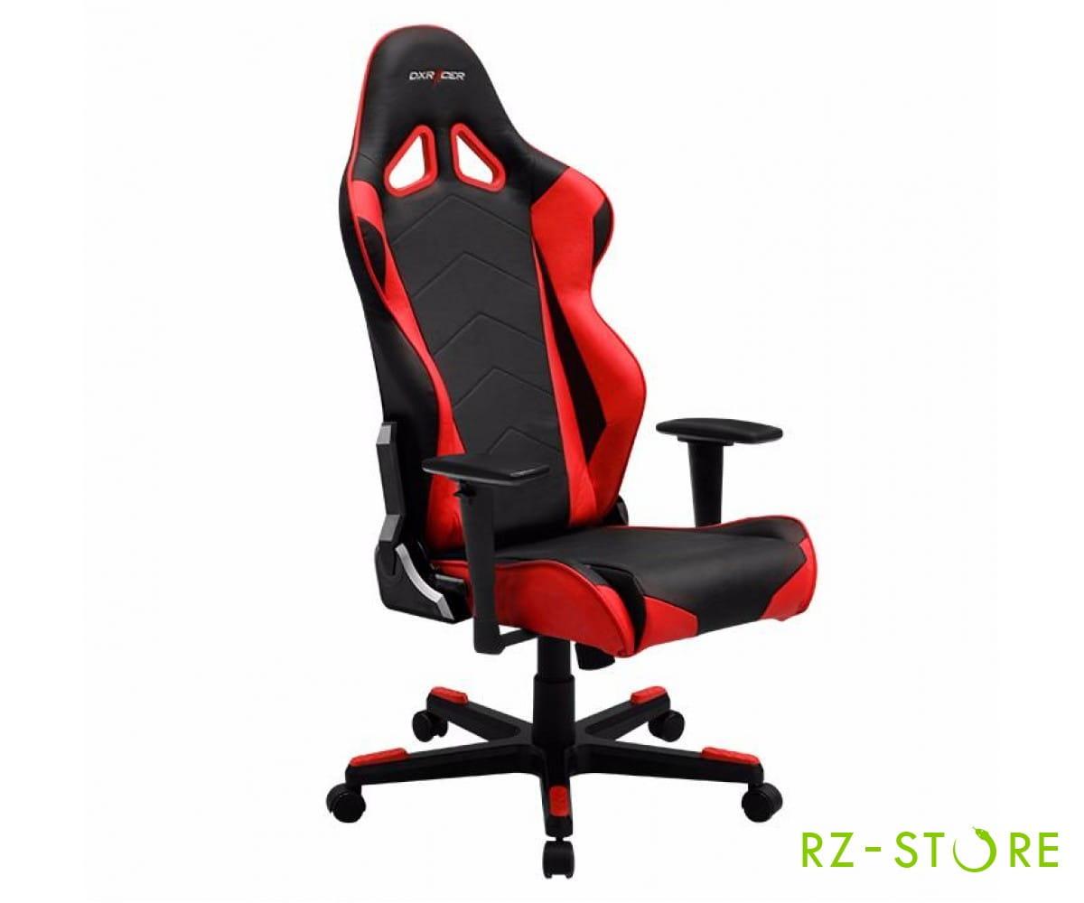 Racing OH/RZ0/NR в фирменном магазине DXRacer