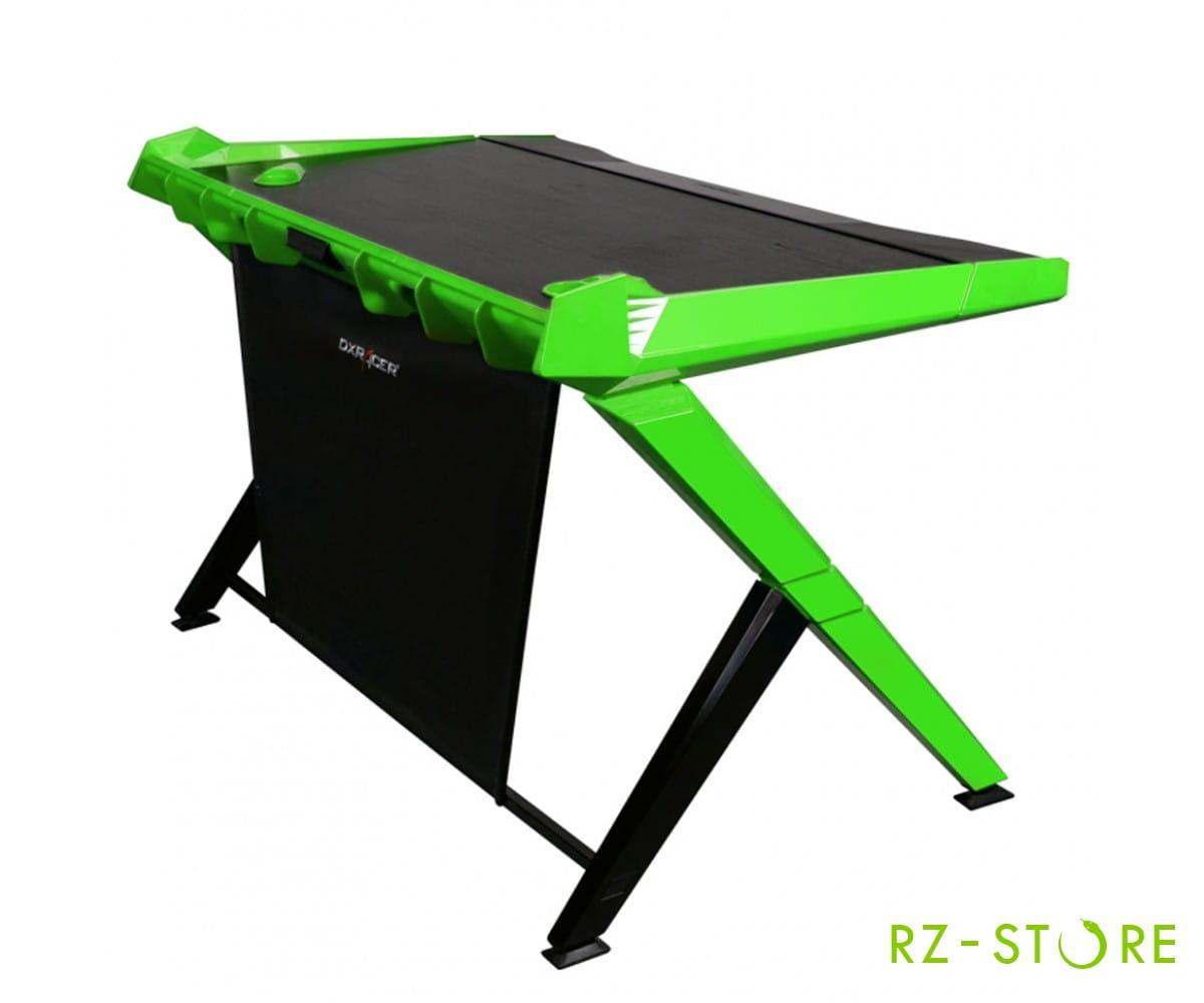 Gaming Desk GD/1000/NE в фирменном магазине DXRacer