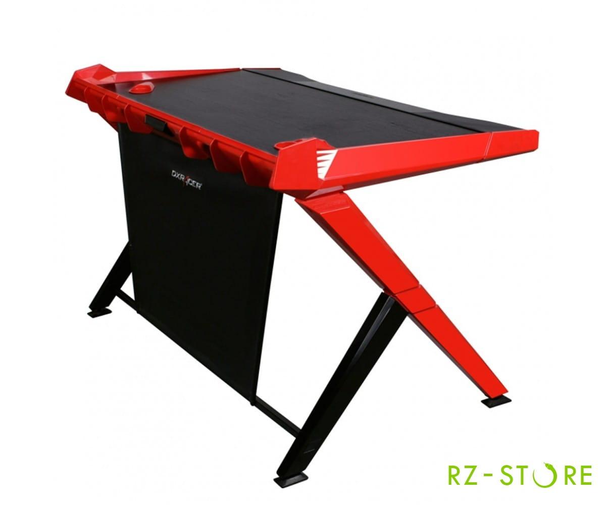 Gaming Desk GD/1000/NR в фирменном магазине DXRacer