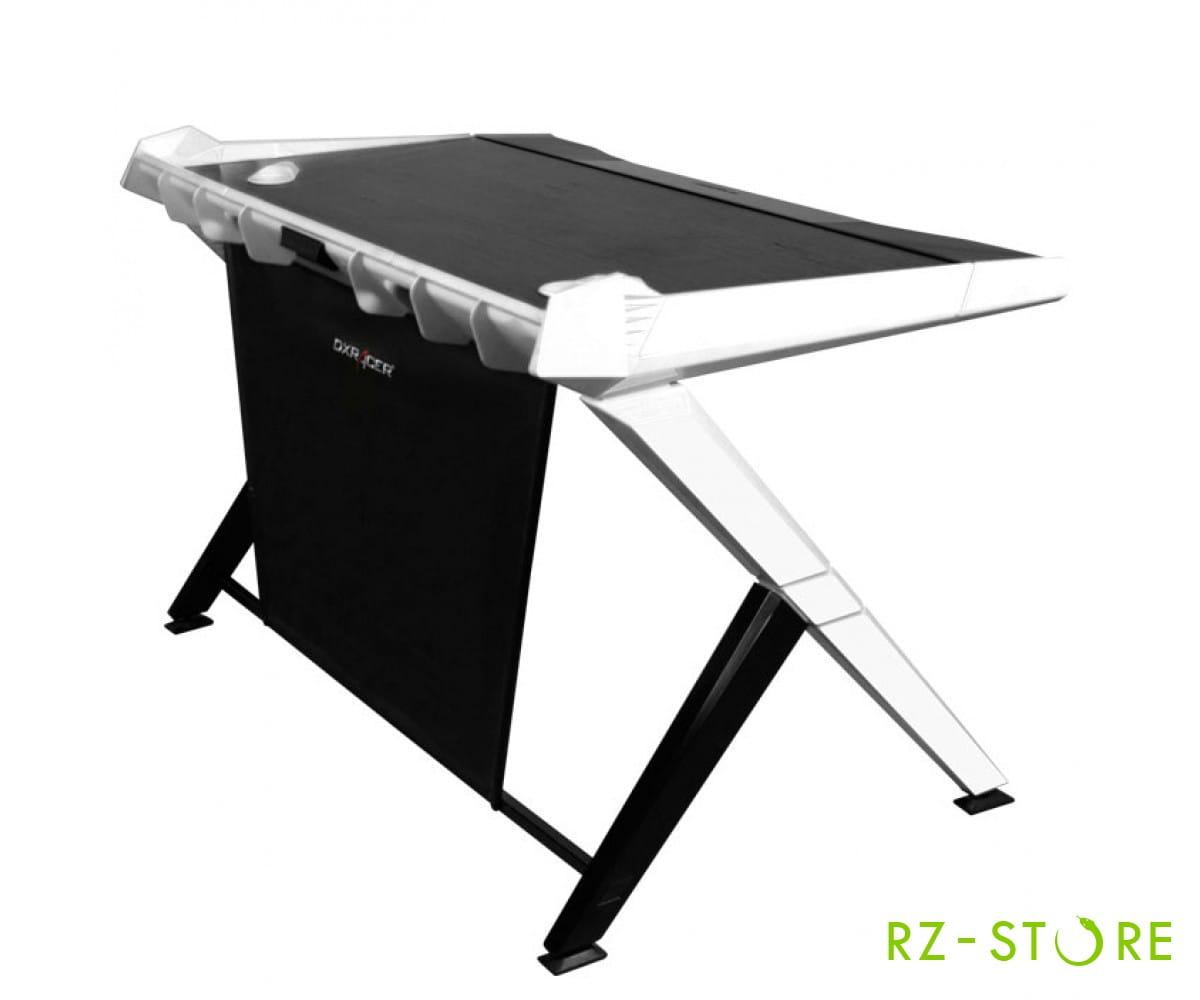 Gaming Desk GD/1000/NW в фирменном магазине DXRacer