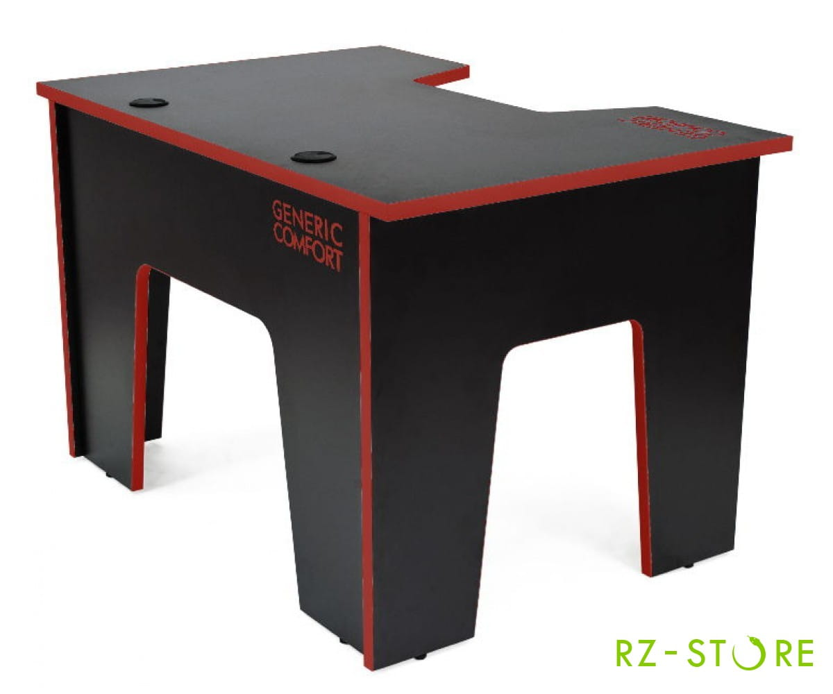 Office/N/R (Black/Red) Office/N/R в фирменном магазине Generic Comfort