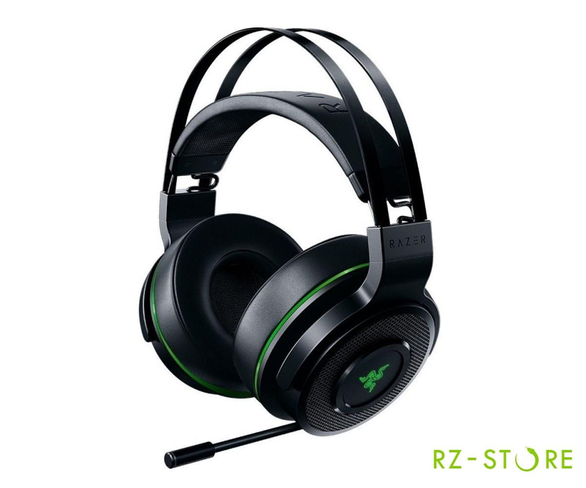 Thresher Ultimate for Xbox One RZ04-01480100-R3G1 в фирменном магазине Razer