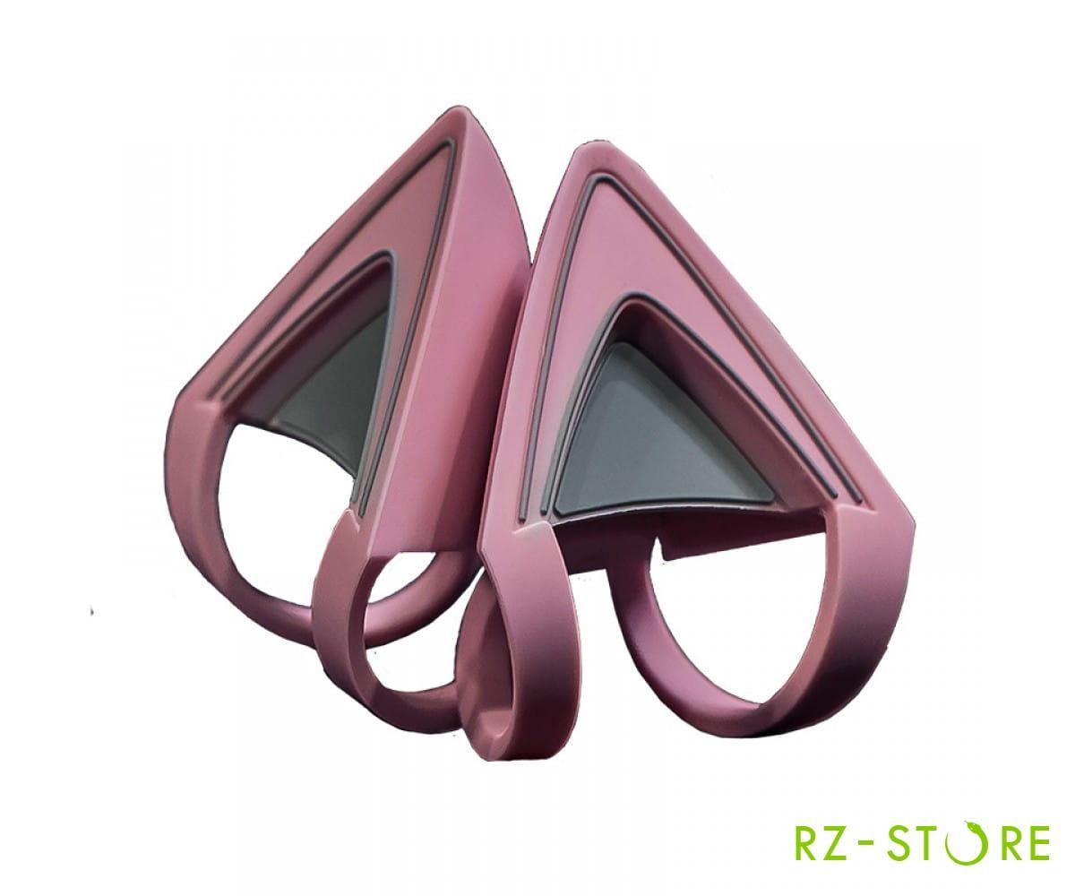 Kitty Ears Quartz RC21-01140300-W3M1 в фирменном магазине Razer