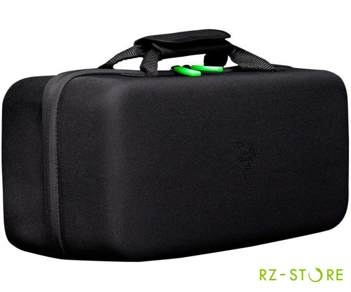 Carrying Case for Razer Seiren RC21-00930100-R3X1 в фирменном магазине Razer