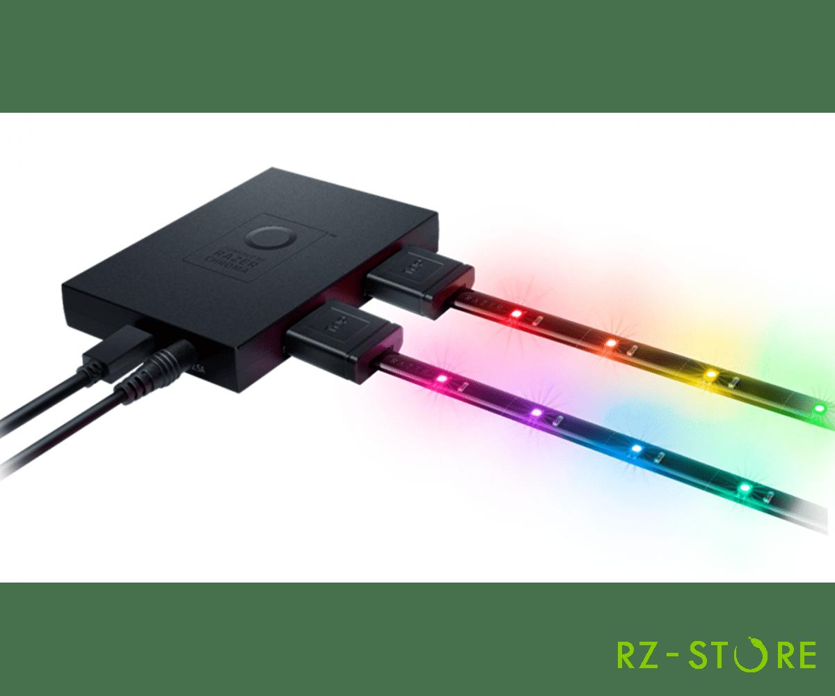 Chroma Hardware Development Kit RZ34-02140300-R3M1 в фирменном магазине Razer