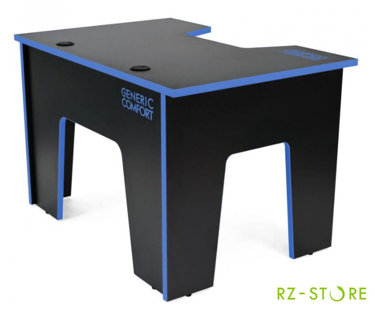 Office/N/B (Black/Blue) Office/N/B в фирменном магазине Generic Comfort