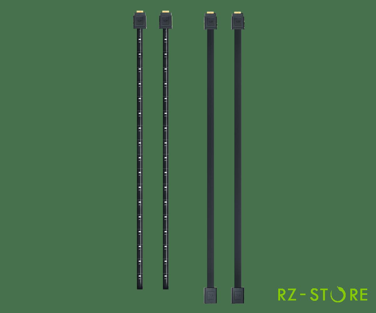 Chroma HDK Light Pack RZ34-02140400-R3M1 в фирменном магазине Razer