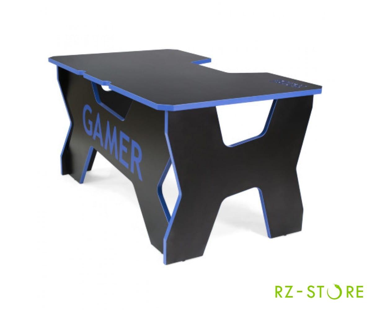 Gamer2/DS/NB (Black/Blue) GAMER2/DS/NB в фирменном магазине Generic Comfort