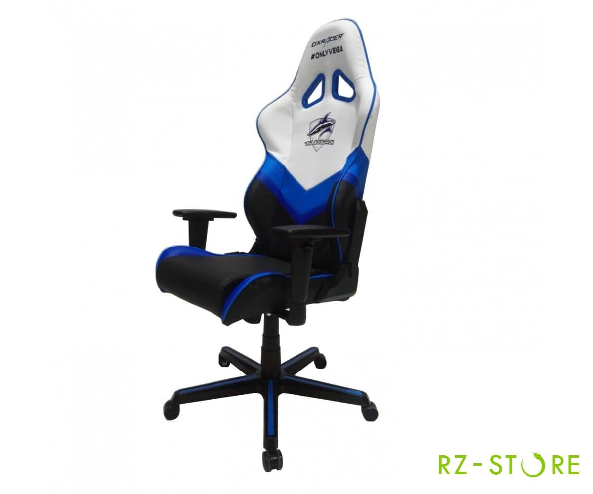 Special Edition OH/RZ32/WNB в фирменном магазине DXRacer