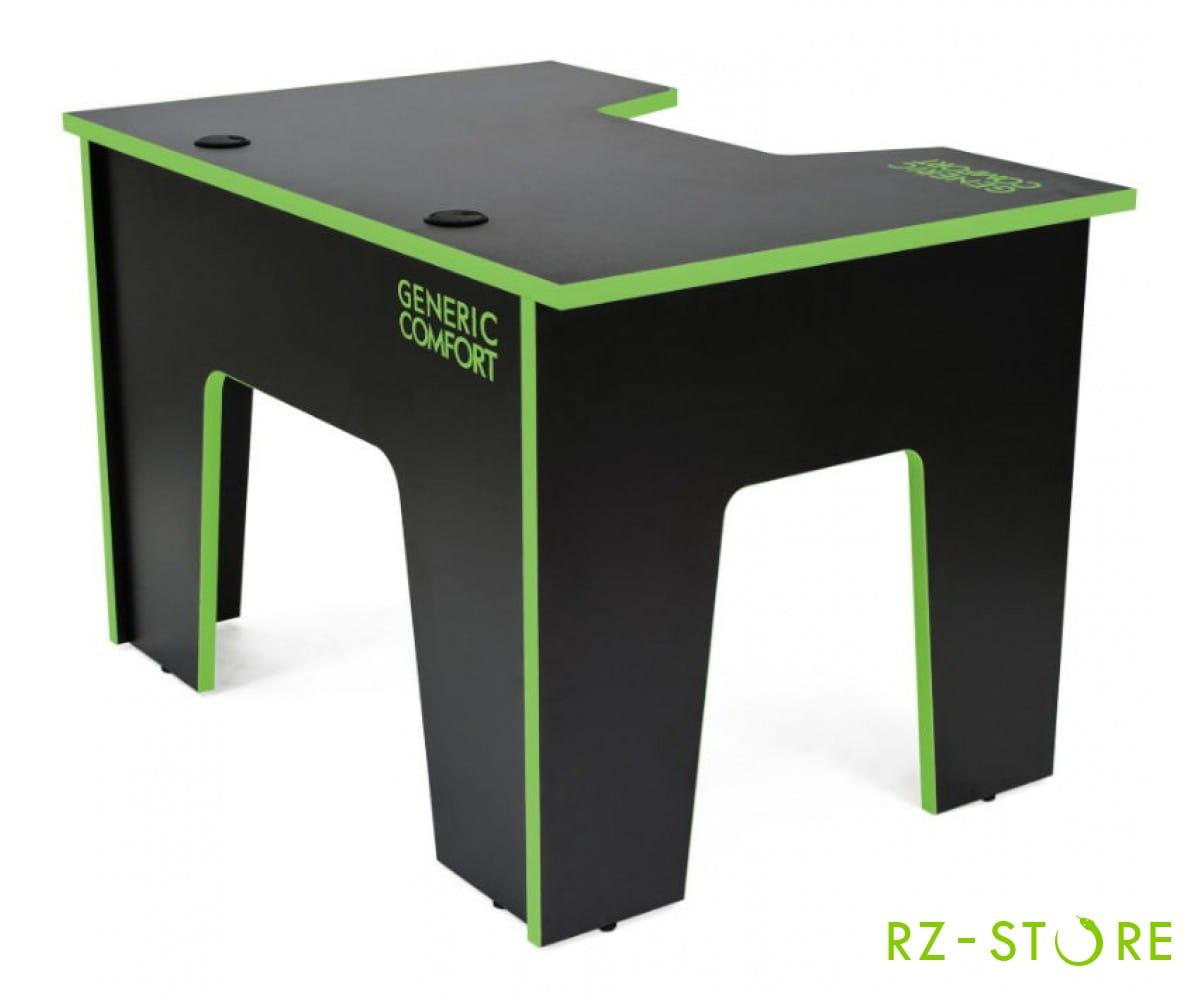 Office/N/E (Black/Green) Office/N/E в фирменном магазине Generic Comfort