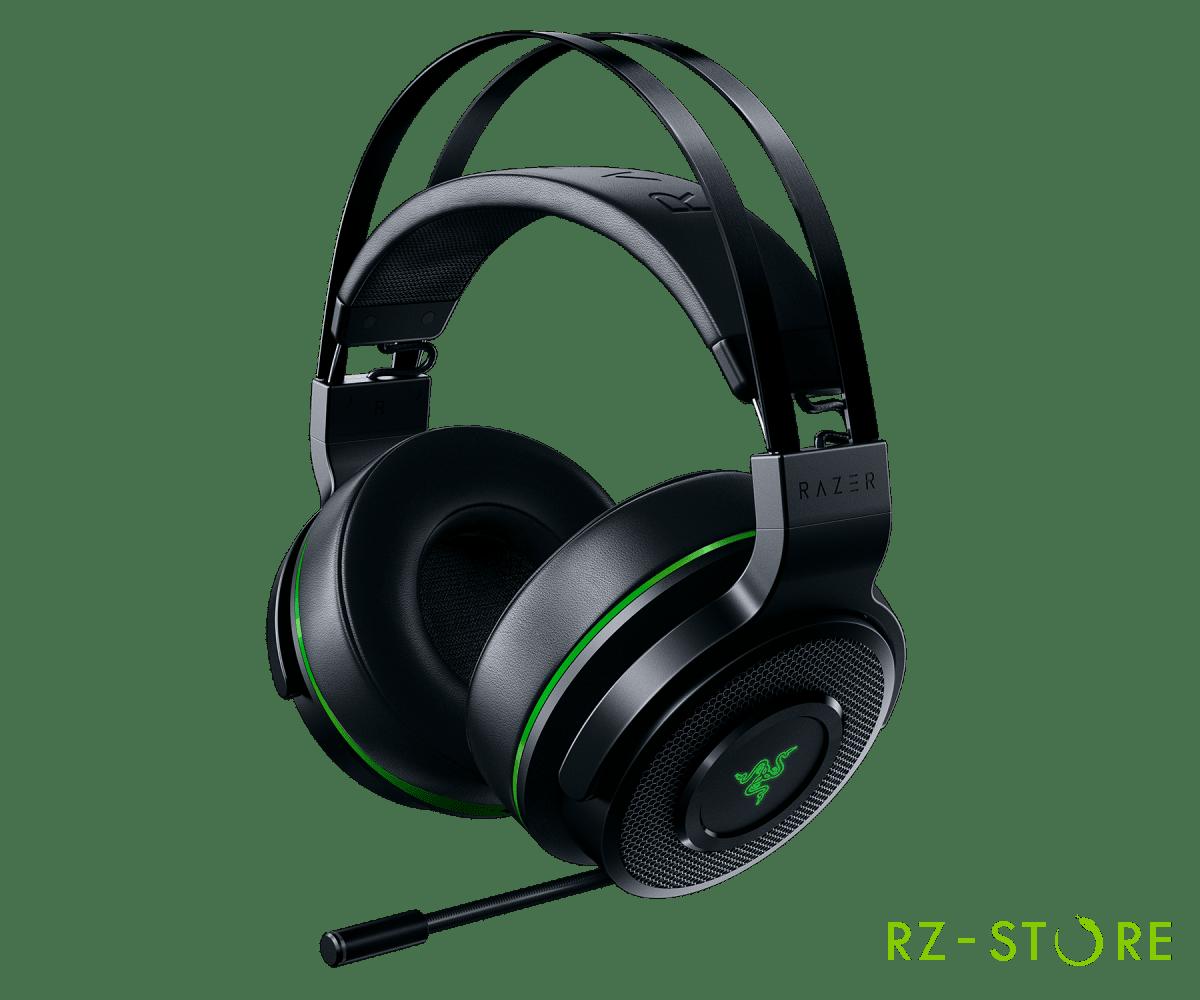 Thresher for Xbox One RZ04-02240100-R3M1 в фирменном магазине Razer