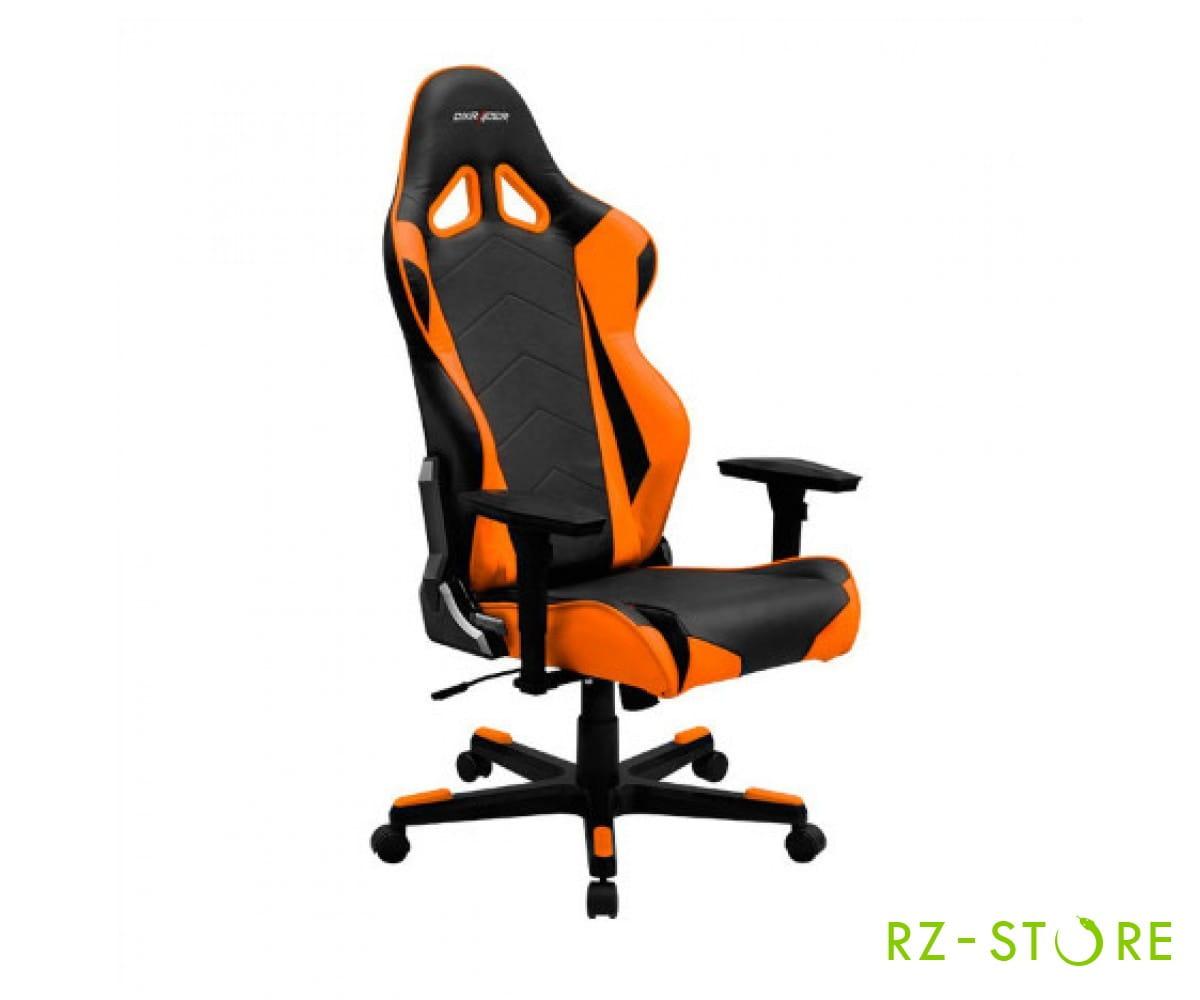 Racing OH/RZ0/NO в фирменном магазине DXRacer