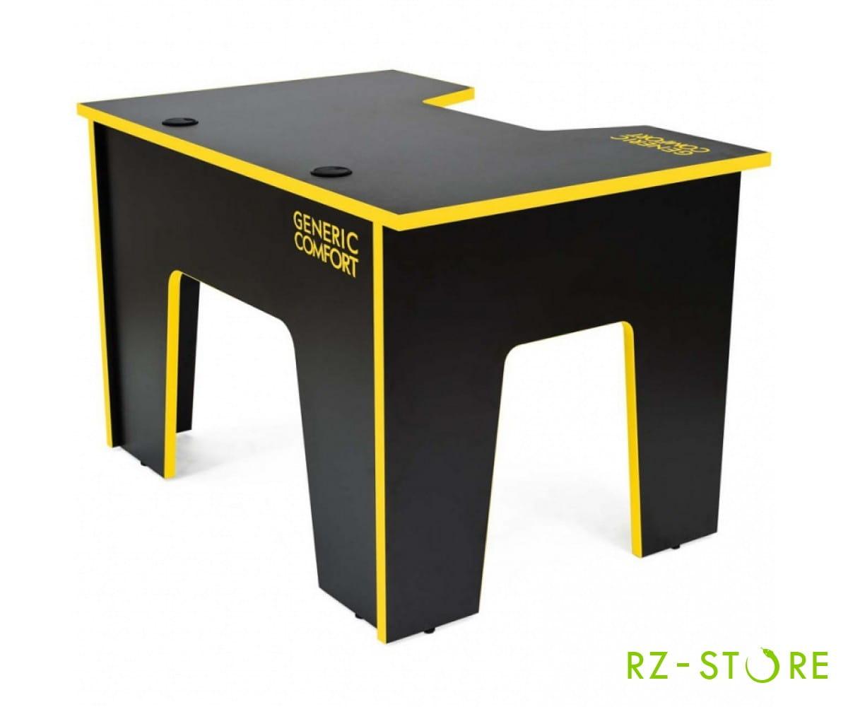 Office/N/Y (Black/Yellow) Office/N/Y в фирменном магазине Generic Comfort