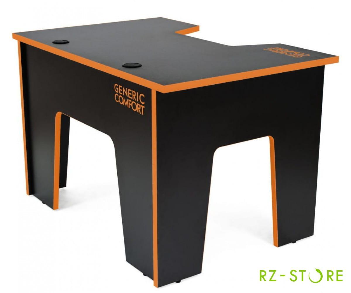 Office/N/O (Black/Orange) Office/N/O в фирменном магазине Generic Comfort
