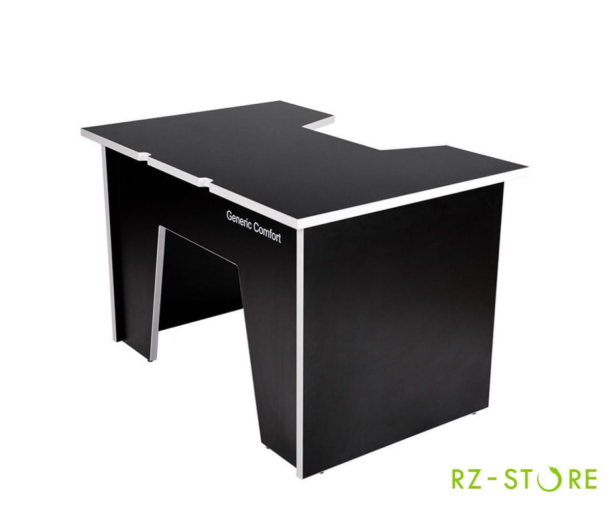 Office/N/W (Black/White) Office/N/W в фирменном магазине Generic Comfort