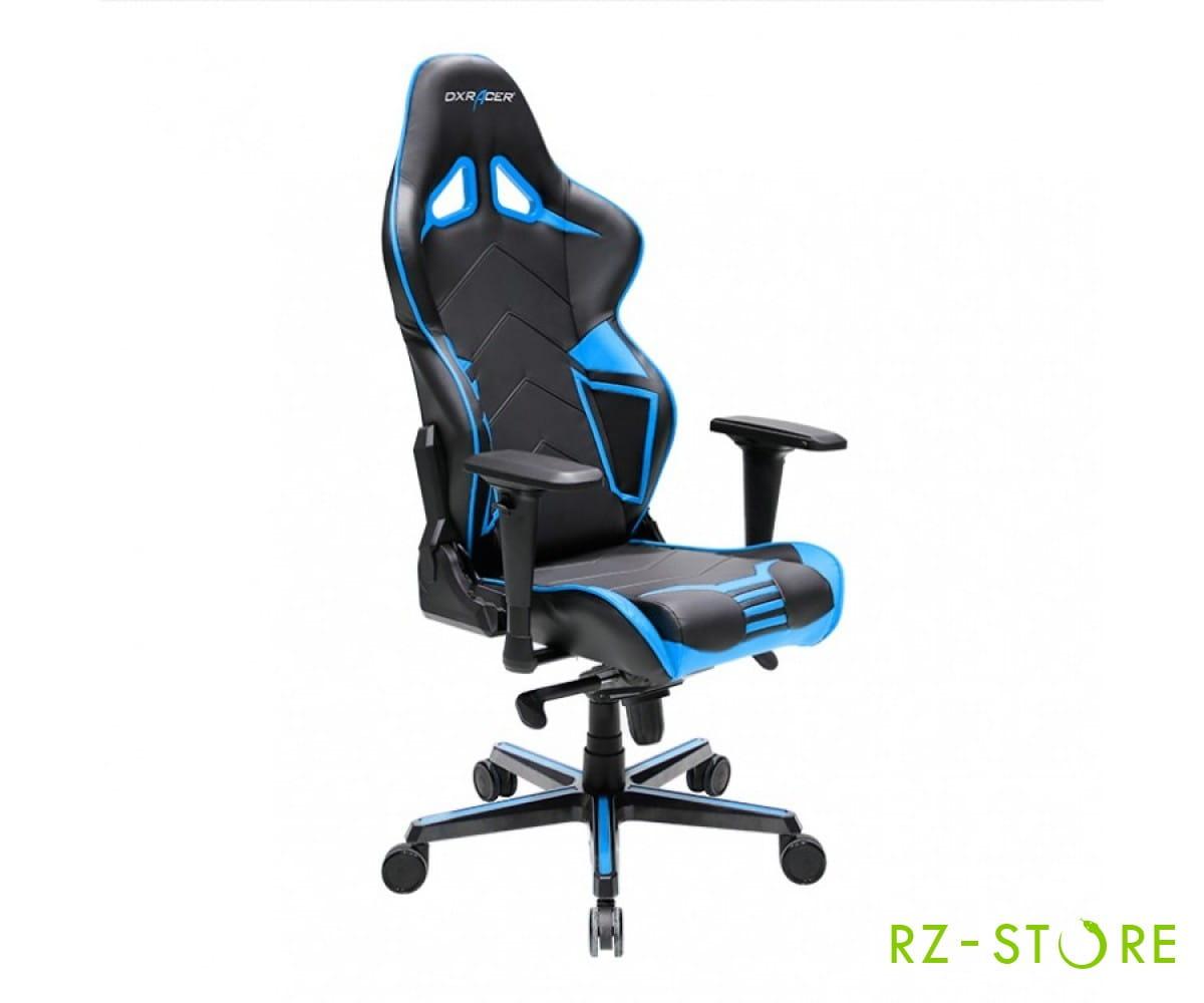 игровые кресла официальный сайт