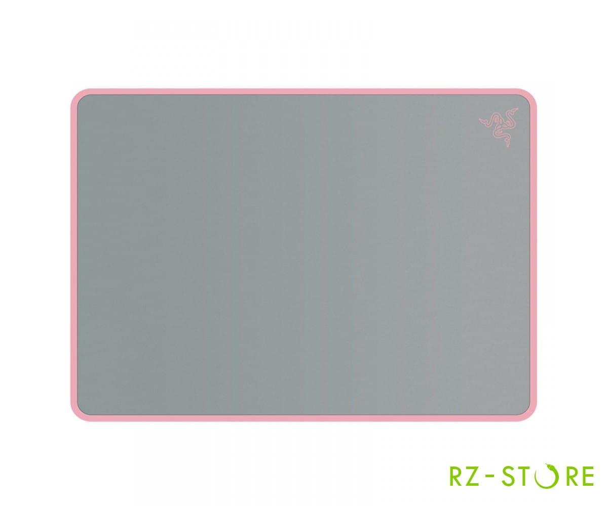 Invicta Quartz Pink RZ02-00860400-R3M1 в фирменном магазине Razer