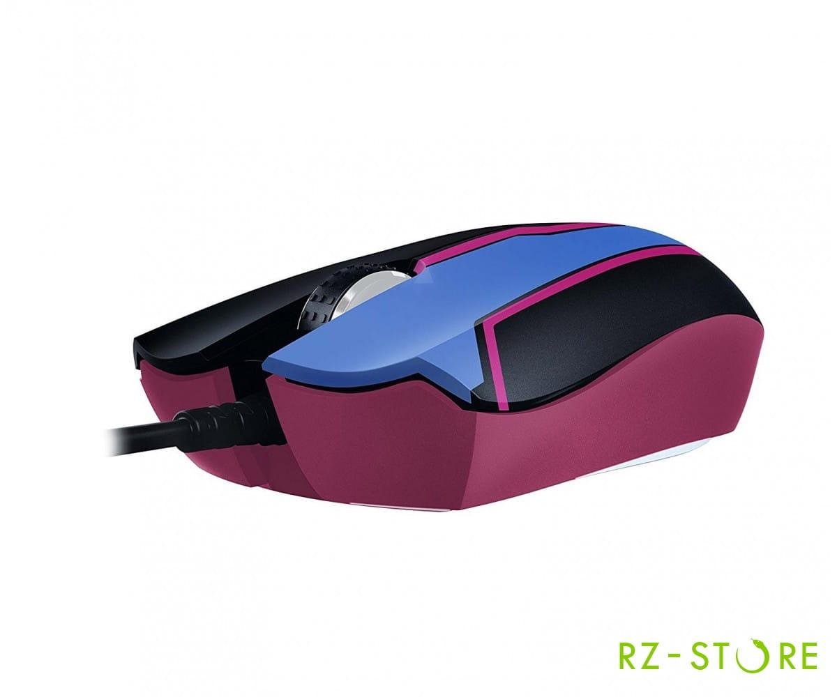 Abyssus Elite D.VA RZ01-02160200-R3M1 в фирменном магазине Razer