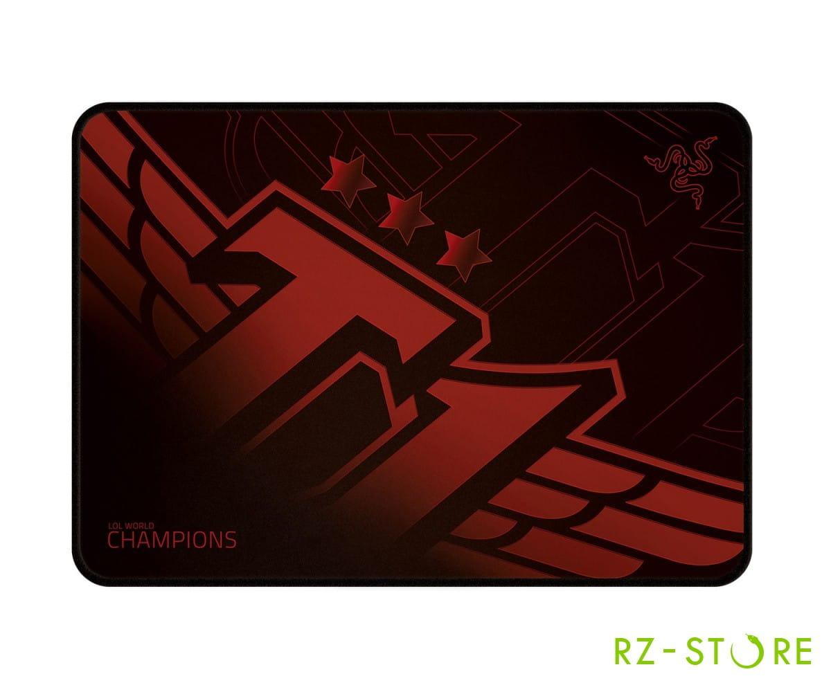 Goliathus SKT T1 RZ02-01072300-R3M1 в фирменном магазине Razer