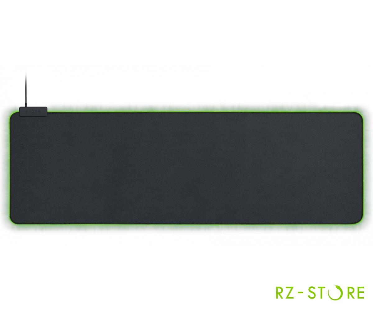 Goliathus Chroma Extended RZ02-02500300-R3M1 в фирменном магазине Razer
