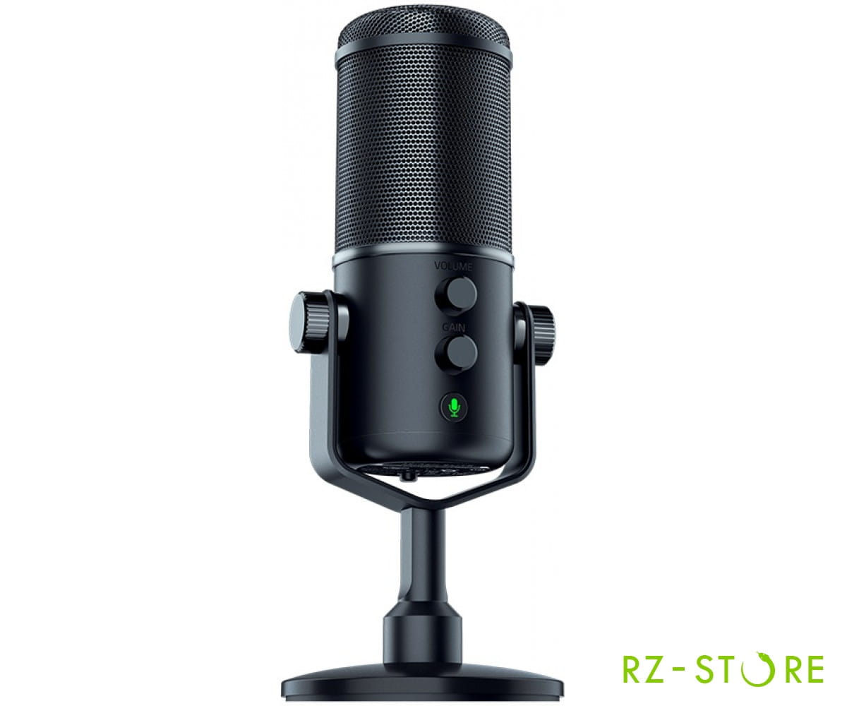 Seiren Elite RZ19-02280100-R3M1 в фирменном магазине Razer