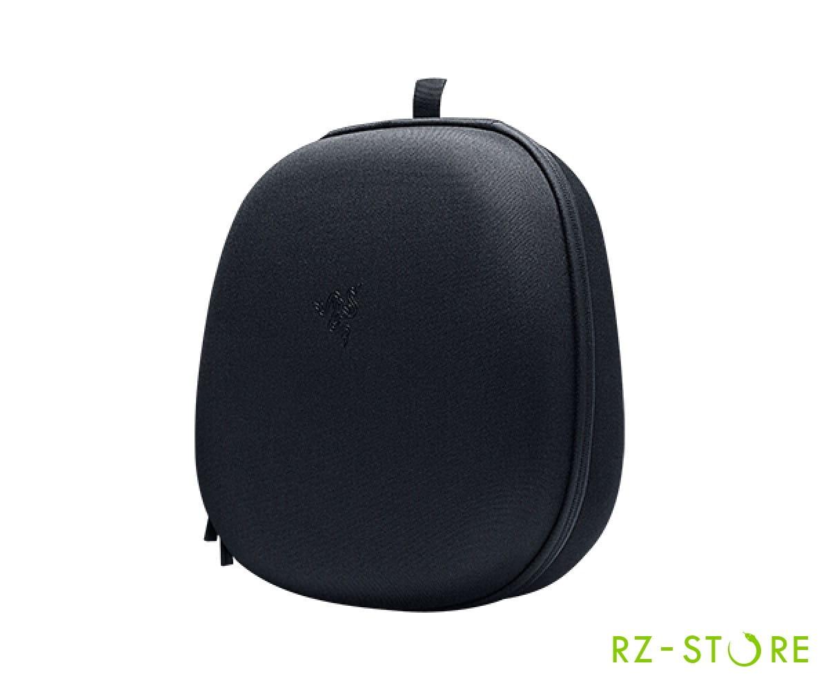 Headset Case RC21-01150101-R3M1 в фирменном магазине Razer