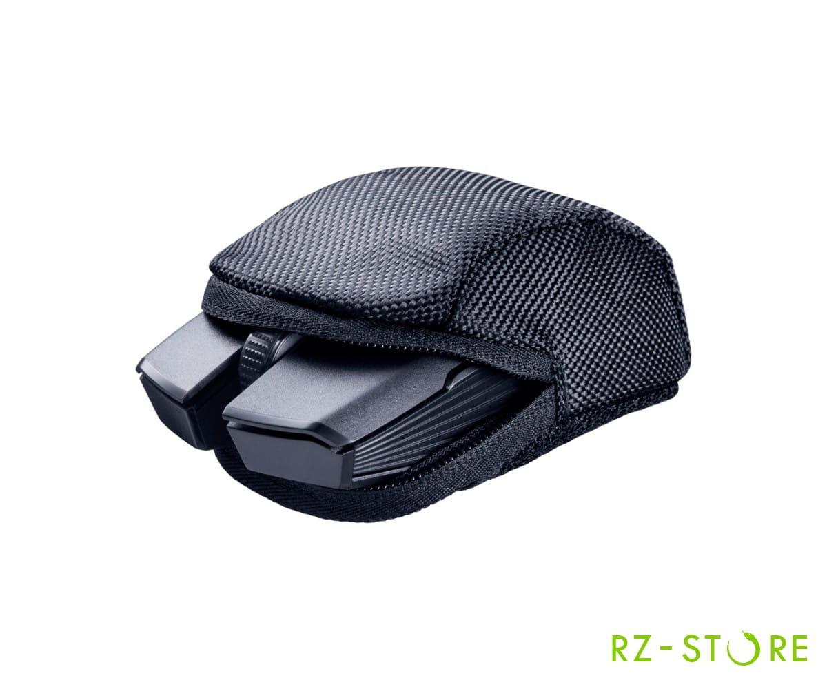 Atheris Mouse Pouch RC21-01300100-R3M1 в фирменном магазине Razer