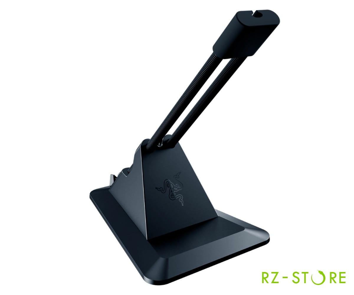 Mouse Bungee V2 RC21-01210100-R3M1 в фирменном магазине Razer