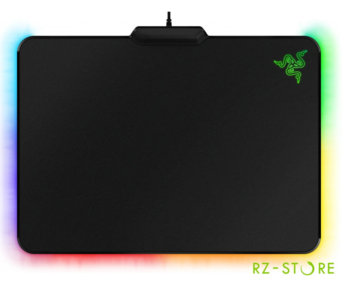 Firefly RZ02-01350100-R3M1 в фирменном магазине Razer