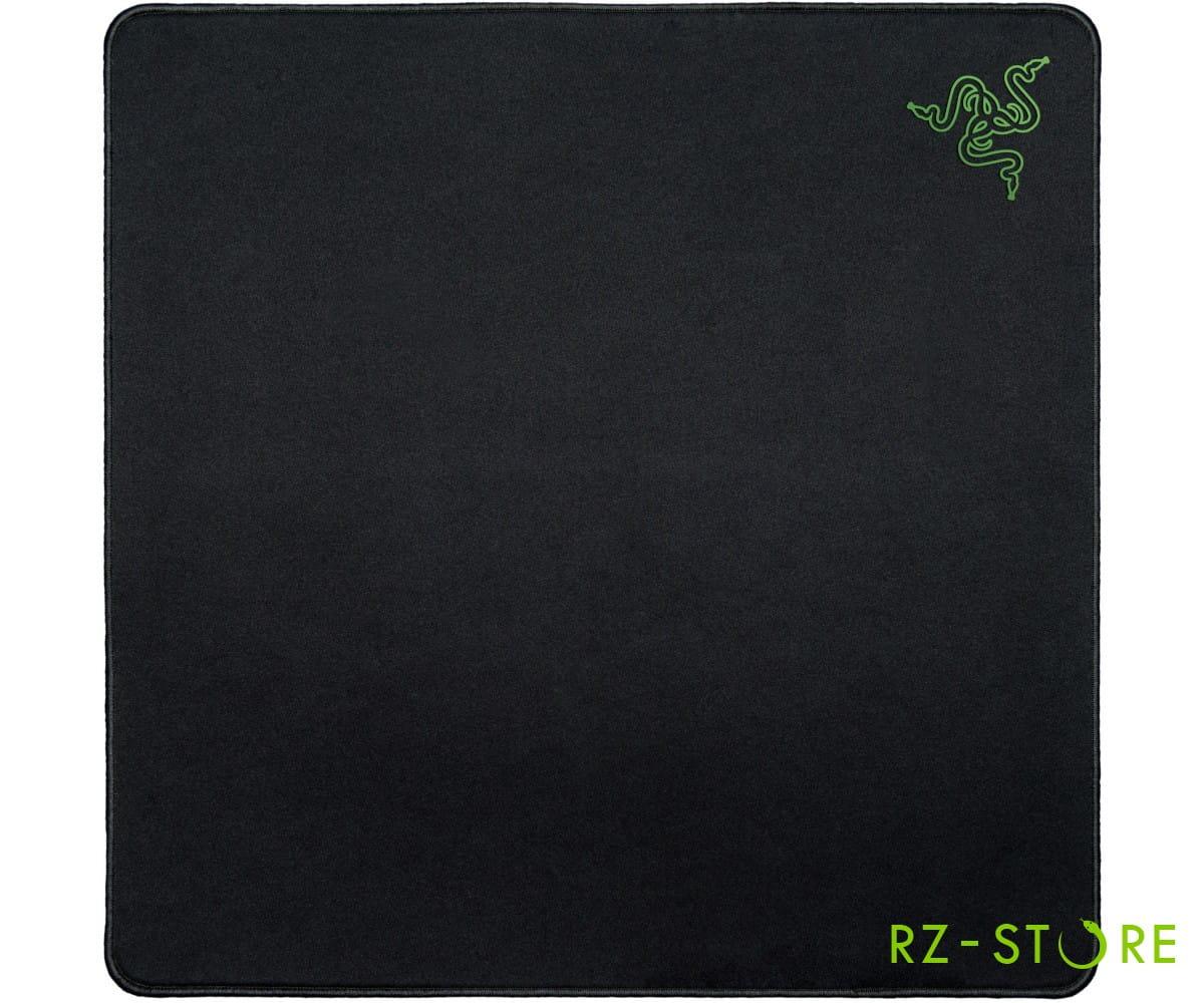 Gigantus RZ02-01830200-R3M1 в фирменном магазине Razer