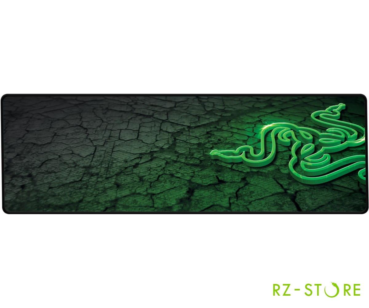Goliathus Control Fissure Edition Extended RZ02-01070800-R3M2 в фирменном магазине Razer