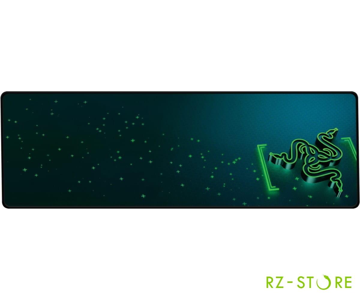 Goliathus Control Gravity Extended RZ02-01910800-R3M1 в фирменном магазине Razer