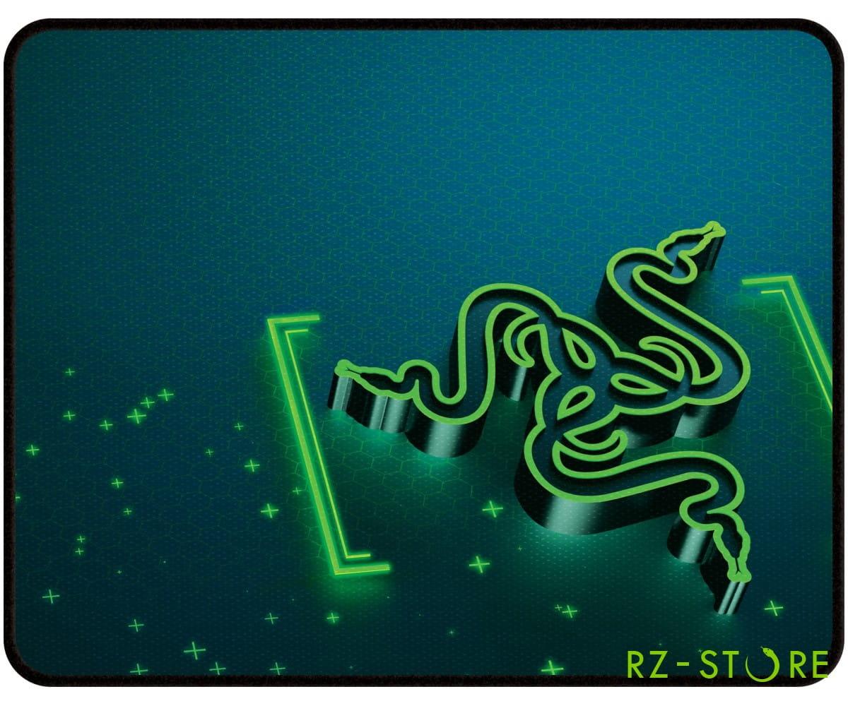 Goliathus Control Gravity Small RZ02-01910500-R3M1 в фирменном магазине Razer