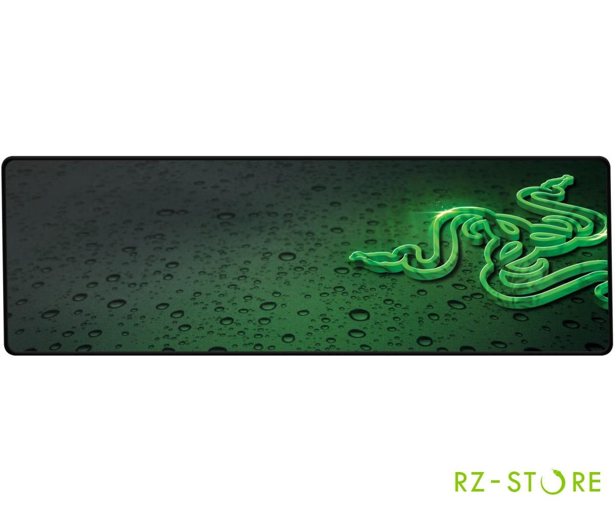 Goliathus Speed Terra Edition Extended RZ02-01070400-R3M2 в фирменном магазине Razer