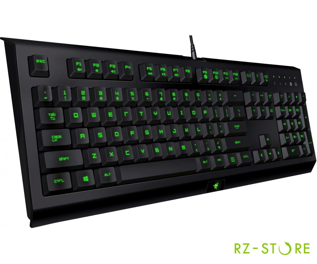 Cynosa Pro Bundle RZ84-01470200-B3R1 в фирменном магазине Razer