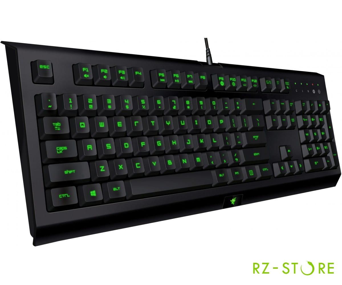 Cynosa Pro RZ03-01470200-R3R1 в фирменном магазине Razer