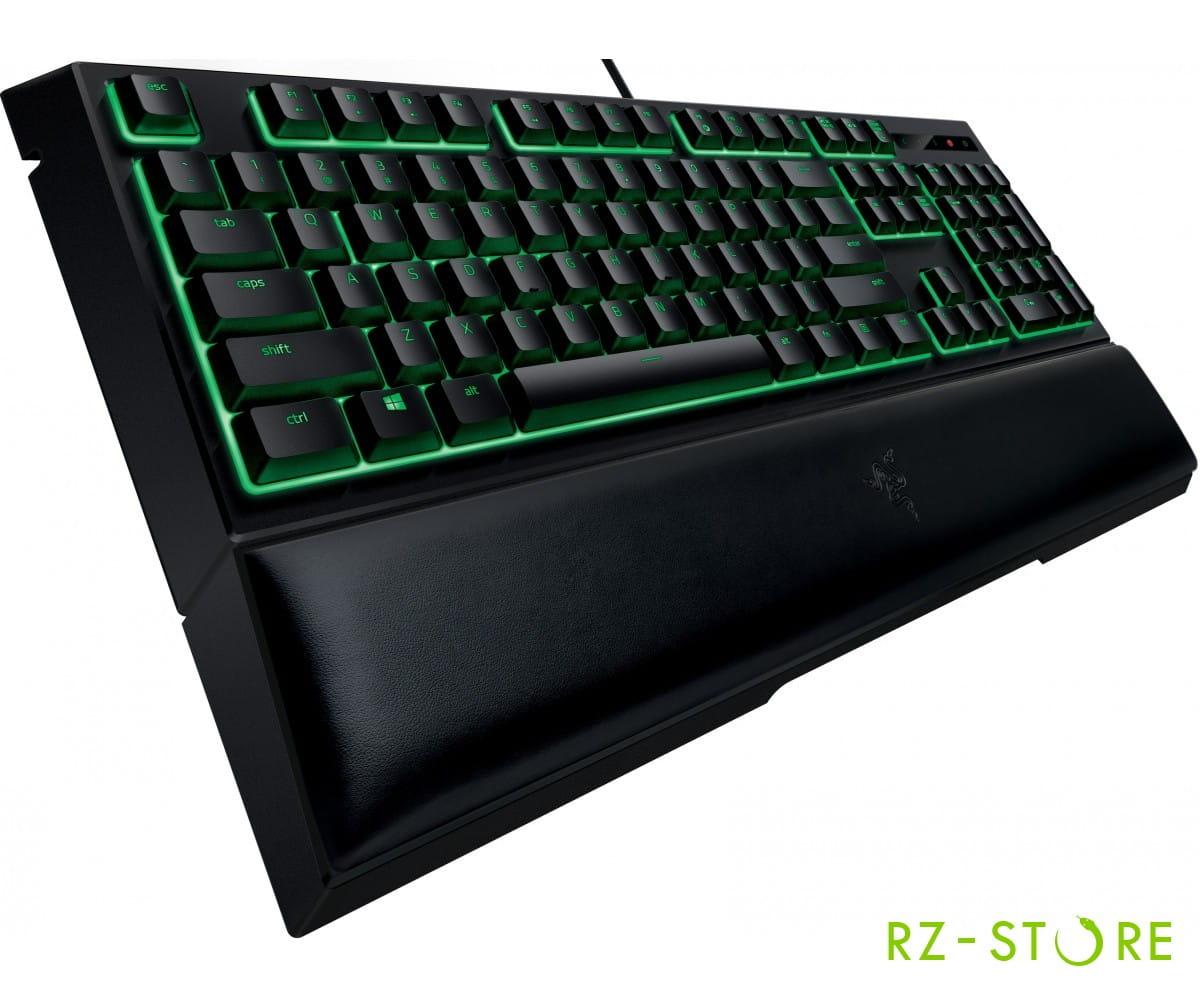 Ornata RZ03-02042300-R3R1 в фирменном магазине Razer