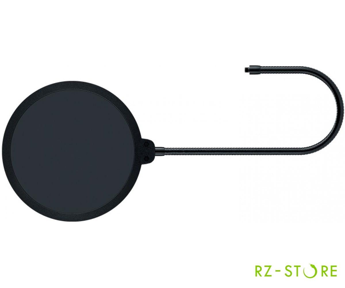 для микрофона Seiren RC30-01270100-W3X1 в фирменном магазине Razer