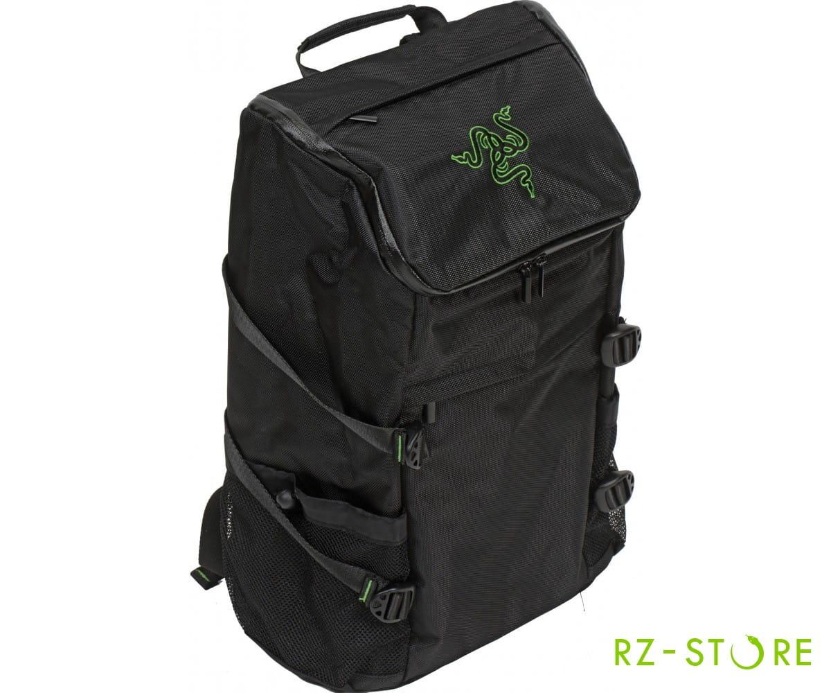 Utility Backpack RC21-00730101-0000 в фирменном магазине Razer