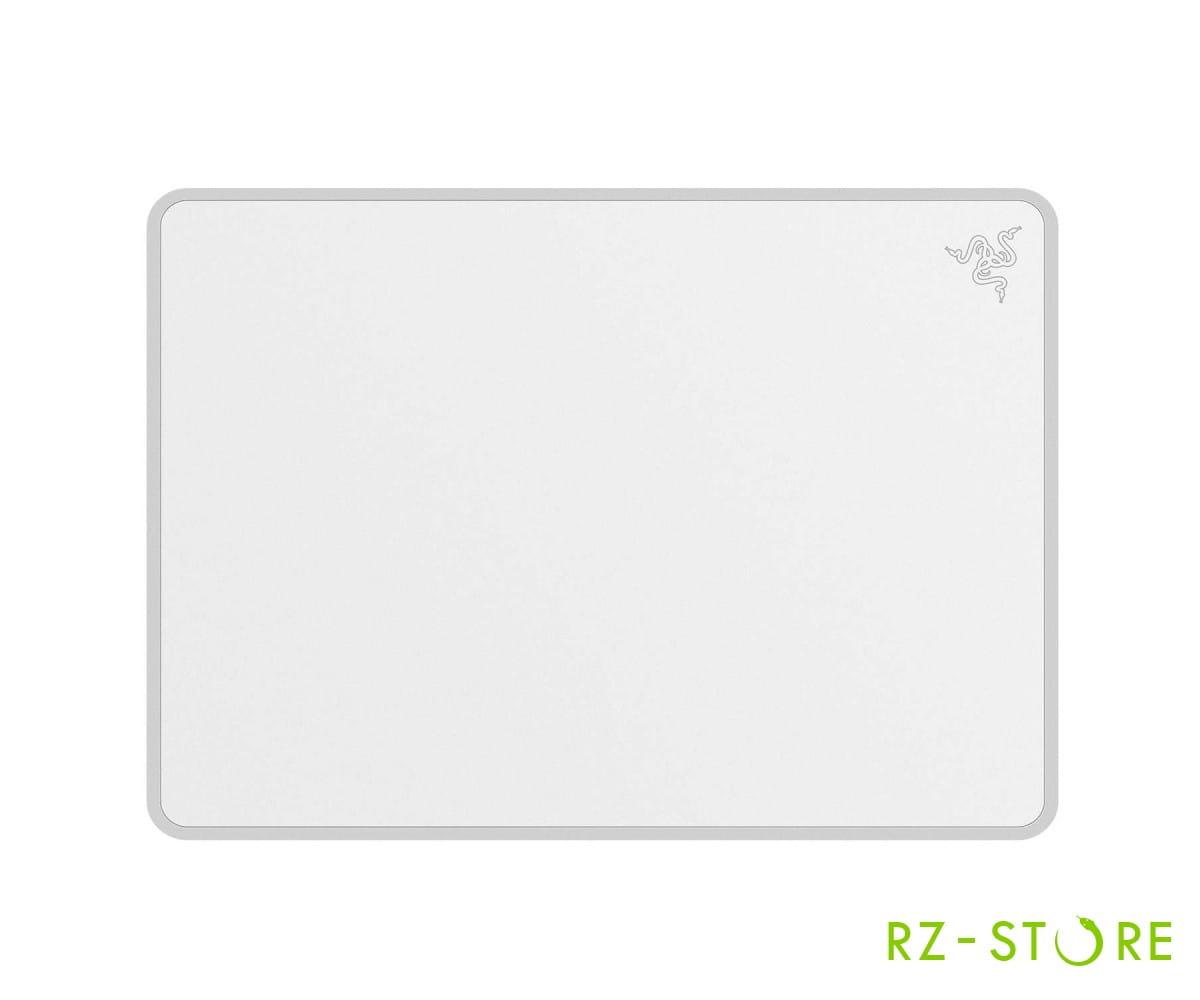 Invicta Mercury White RZ02-00860200-R3M1 в фирменном магазине Razer