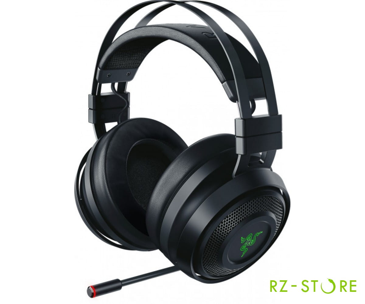 Nari RZ04-02680100-R3M1 в фирменном магазине Razer