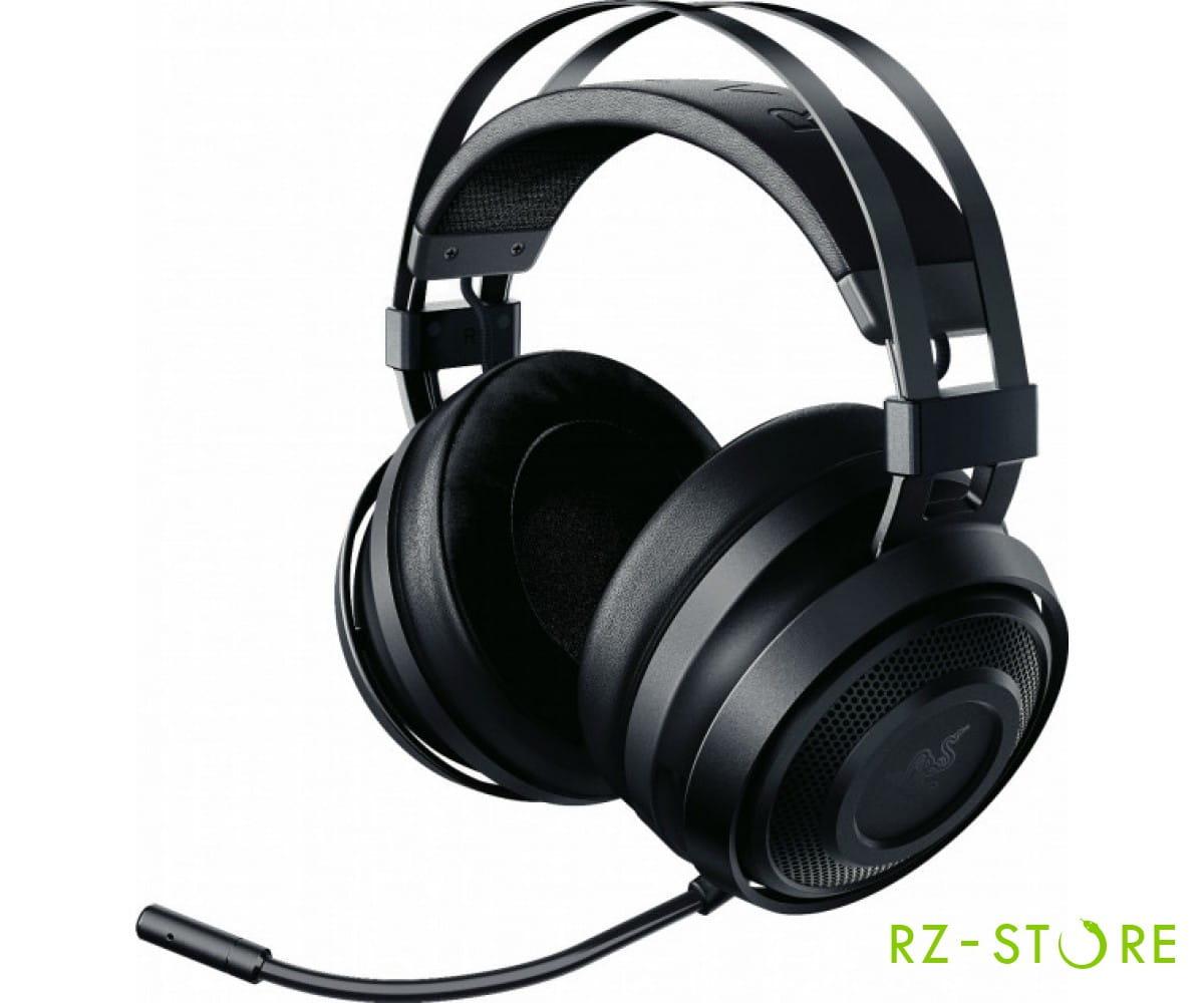 Nari Essential RZ04-02690100-R3M1 в фирменном магазине Razer