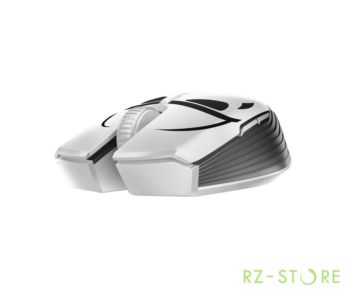 Atheris Stormtrooper Edition RZ01-02170400-R3M1 в фирменном магазине Razer