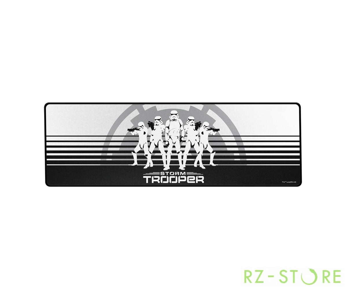 Goliathus Extended Stormtrooper Edition RZ02-01072600-R3M1 в фирменном магазине Razer
