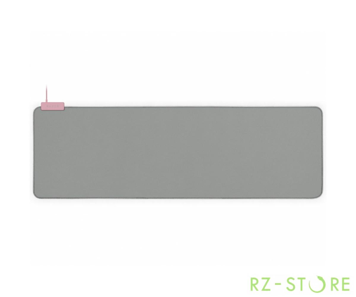 Goliathus Extended Chroma Quartz Pink RZ02-02500316-R3M1 в фирменном магазине Razer