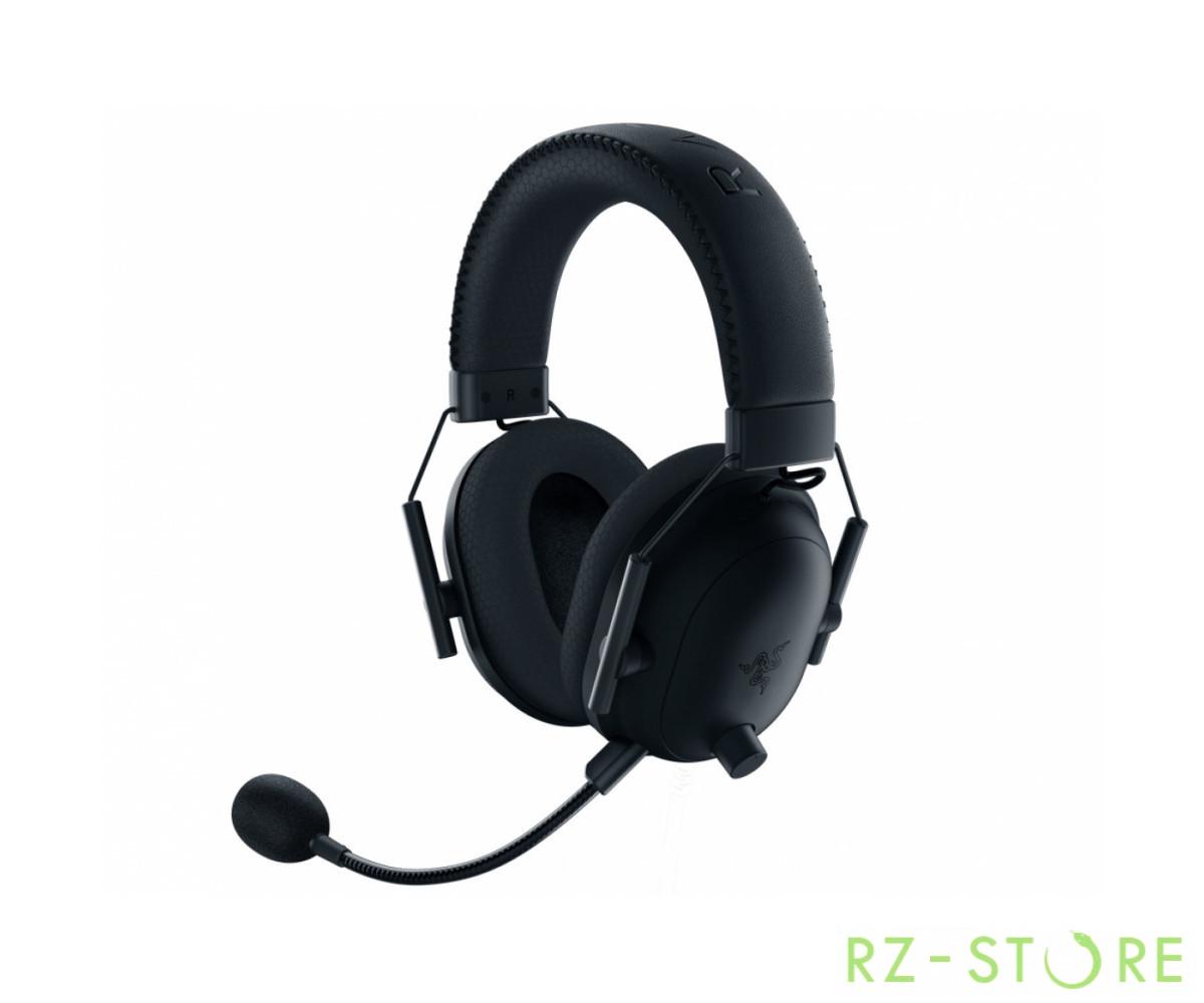 BlackShark V2 Pro RZ04-03220100-R3M1 в фирменном магазине Razer