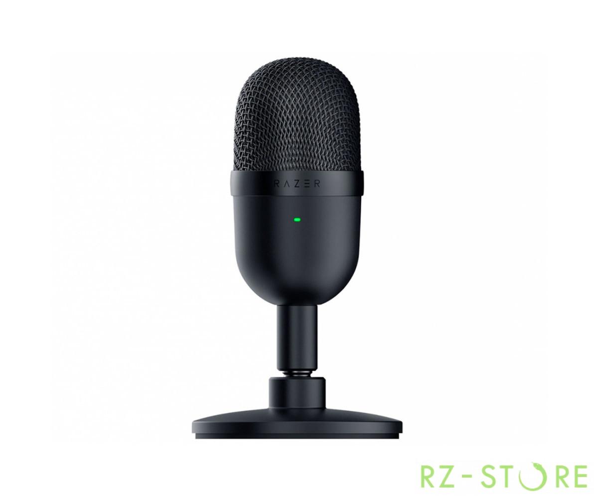 Seiren Mini RZ19-03450100-R3M1 в фирменном магазине Razer